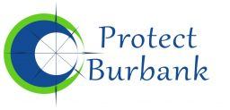 Protect Burbank